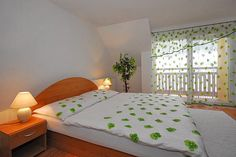 Apartmány KAROL ŠTRBA - http://www.1-2-3-ubytovanie.sk/karol-strba-liptov