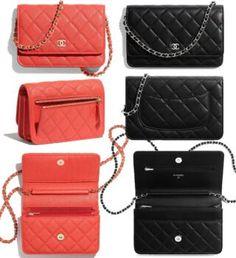 Louis Vuitton Bleecker Box Bag | Bragmybag Pochette Louis Vuitton, Louis Vuitton Neonoe, Vuitton Bag, Louis Vuitton Handbags, Louis Vuitton Speedy Bag, Louis Vuitton Monogram, Chanel Bag Classic, Chanel Woc, Chanel Mini
