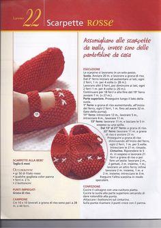 Crochet Baby Blanket Free Pattern, Baby Knitting Patterns, Knitting For Kids, Free Knitting, Baby Booties, Baby Shoes, Knit Crochet, Crochet Hats, Baby Jane