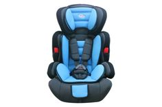 Mcc-3-in-1-Child-Baby-Car-Seat-Safety-Booster-For-Group-1-2-3-9-36kg-ECE-R44-04