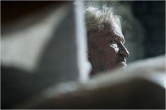 96 Heures : Photo Niels Arestrup