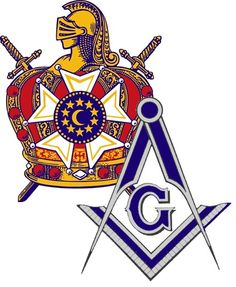 Image result for demolay square and compass