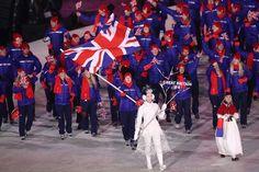Winter Olympics Opening Ceremony     Photo 49   TMZ.com Olympics Opening Ceremony, Pyeongchang 2018 Winter Olympics, Concert, Concerts