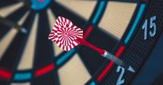 Best Dart Boards 2018 (Electronic & Bristle) - Reviews & Buying Guide