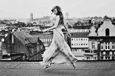 photo by Bartosz Jastal