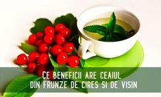 Prunus, Cancer, Vitamins, Peach