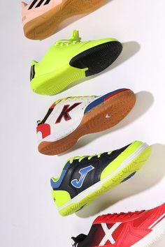 f11a3015c56 Las 52 mejores imágenes de Zapatillas Futbol Sala Adidas