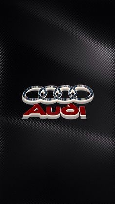 Image For Elegant Hd Audi Iphone Wallpaper Wallpaper For Iphone 4