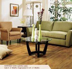 61 Awesome Somerset Hardwood Floors Images Somerset