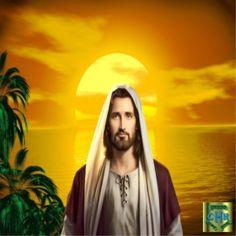 Jesus Cristo, Senhor e Rei!