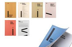 Image result for denmark studio design