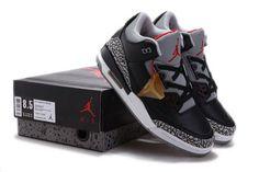 b959bbbeef7090 11 Best New Air Jordan 3 Chalcedony images