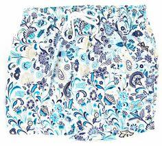 New Barba Napoli Light Blue Swimwear Medium/Medium Made In:. Fabric Type:. Retail Price: $240.00.  #BarbaNapoli #Apparel
