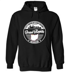 Grand Rapids, Ohio Its Where My Story Begins T Shirts, Hoodies, Sweatshirts - #best hoodies #white hoodie mens. ORDER NOW => https://www.sunfrog.com/States/Grand-Rapids-Ohio--Its-Where-My-Story-Begins-5899-Black-30614663-Hoodie.html?60505