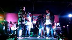Aczino-Papicha vs Nekroos-Choque - CHICLAYO RAPEA 2017 -   - http://batallasderap.net/aczino-papicha-vs-nekroos-choque-chiclayo-rapea-2017/  #rap #hiphop #freestyle