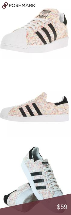 Details zu adidas Superstar 80s Animal Pony Effect Vintage Sneakers Limited Edition Schuhe