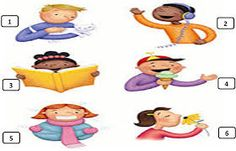This page has a lot of free five senses cards printables for kıds,preschool,toddlers. Five senses flashcards Five senses flashcards for kıds Preschoolers five senses theme activities Arabic Alphabet For Kids, Islam For Kids, Ppr, Islamic Love Quotes, Kids Education, Scooby Doo, Activities For Kids, Disney Characters, Fictional Characters