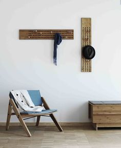 We Do Wood Furniture