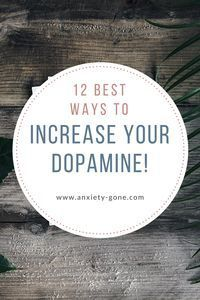 Best Ways to Increase Dopamine Naturally to Alleviate Anxiety, Depression for Optimal Mental Health. Self care and wellbeing inspiration and advice by PR with Perkes Increase Dopamine Naturally, Dopamine Increase, Health And Wellness, Health Tips, Mental Health Retreat, Mental Health Therapy, Mental Health Recovery, True Health, Mental Health Disorders