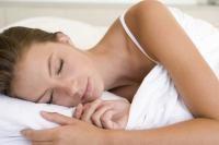 Comment choisir un somnifère ?