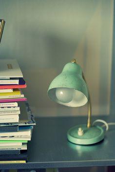Lamp/Market in Paris/20 Euro Euro, Paris, Lighting, Interior, Home Decor, Montmartre Paris, Decoration Home, Indoor, Room Decor