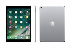 Apple iPad Pro 10.5-inch (256GB, Wi-Fi, Space Gray) 2017 Model //Price: $780.00 & FREE Shipping //     #hashtag3