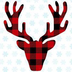 Buffalo Plaid Christmas Clipart #christmasclipart #buffaloplaidclipart #clipart2021 Plaid Christmas, All Things Christmas, Christmas Clipart, Clips, Buffalo Plaid, Tigger, Clip Art, Pictures