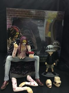(41.51$)  Buy here - http://ai0bc.worlditems.win/all/product.php?id=32654099846 - One Piece Action Figures Corazon Law 180mm Devil Fruit One Piece Anime Toys Corazon Onepiece-Action-Figures Model