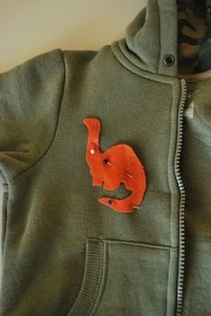 Larissa Another Day: Project Handmade Christmas Presents: Hoodie-a-saurus Handmade Christmas Presents, Dinosaur Outfit, Another Day In Paradise, Little Man, Hoodies, Halloween, Sewing, Boys, Projects