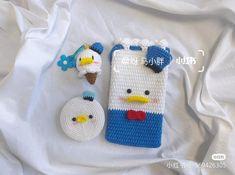 Cute Dolls, Pikachu, Baby Shoes, Batman, Crochet, Kids, Create, Crochet Pillow Cases, Amigurumi Patterns