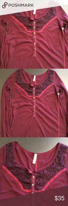 Red Rose Vest Floral Print Love Top Tank Top Train Holiday Summer Vest Gym V19