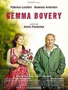 Gemma Bovery 2014 french film poster.jpg