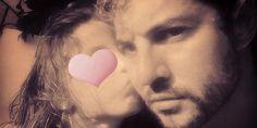 David Bisbal y su hija Ella cantan juntos