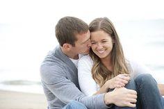 ¿Cansad@ de buscar pareja? Cinco consejos para consolidarla