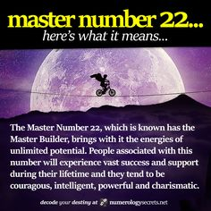 FREE Personalized Numerology Report - Calculate Life Path Number, Expression Number and Soul Urge Number Hidden In Your Numerology Chart Numerology Numbers, Numerology Chart, Astrology Numerology, Aquarius Astrology, Capricorn, 22 Meaning, Life Challenge, Number 22, Deep