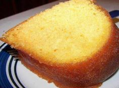 best recipes & cooking: Orange Cake