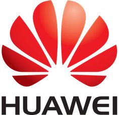 Upcoming Huawei Android Phone Specs Rumored: display, thin, quad-core display Samsung may have some serious competition in China when it launches the Galaxy there – according to rumors from… Leica, In China, Smartwatch, Stylus, Network Architecture, Dji, Huawei Phones, Huawei Watch, Iphone 5