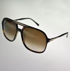 8852d262673 Chloe Sunglasses - Designer Sunglasses