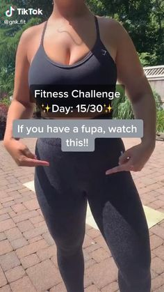 At Home Workout Plan, At Home Workouts, Fitness Diet, Health Fitness, Gymnastics Workout, Flexibility Workout, Butt Workout, Workout Videos, Stay Fit
