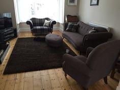 dfs moray sofa reviews bargain leather sofas uk 130 best mydfs images design check cuddler grey lounge cool