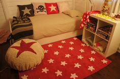 www.noonos.com € 124.95.- #decoratie, #decoration,#dekoration, #inspiratie, #kinderkamer, #babykamer, #kado, #inspiration, #nursery, #babyroom, #childrensroom, # cadeau, #gift, #christmas, #idee, # idea, #babyzimmer, #kinderzimmer, #meubels, #furniture, #customizable, #mobel, #vloerkleed, #rug, #teppich, #roze #rosa, #pink