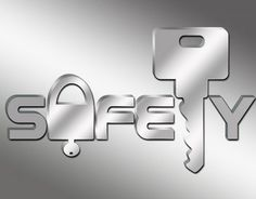 Cyber Security Tips for a Safer India Internet Day! Security Tips, Home Security Systems, Ssl Security, Computer Security, Big Data, Back Up, Website Security, Wordpress, Home Network