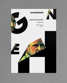 http://augustvision.ru/?p=8874  Проект The Hungarian Guggenheim