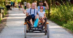 10 places à gagner pour le parc Pokeyland - https://www.le-lorrain.fr/blog/2017/07/15/10-places-a-gagner-parc-pokeyland/
