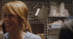 These Kristen Wiig And Bill Hader Bloopers Will Be The Funniest Three Minutes Of Your Day