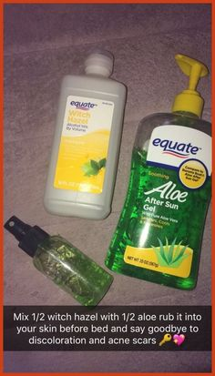 Acne Scar Removal - Best Acne Scar Treatment - How to Get Rid Of Acne and Pimple Scars ** Read more details by clicking on the image. #AcneScarRemoval