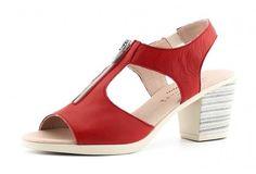 """Gloria"" sandal by J"