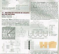 00000000 - hler h - Picasa Web Album