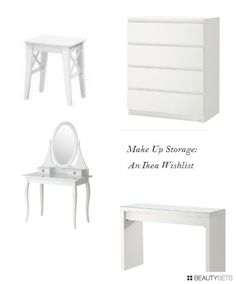 Small White Gloss Dressing Table | Bedroom Design | Pinterest | White Gloss Dressing  Table, Dressing Tables And Dressings
