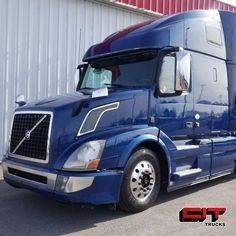 (*) Twitter Volvo, Medium Duty Trucks, Used Trucks, Sale Promotion, Trucks For Sale, Marketing, American, Online Business, Twitter